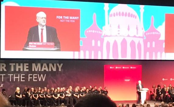 labour-conference-jeremy-c.jpg