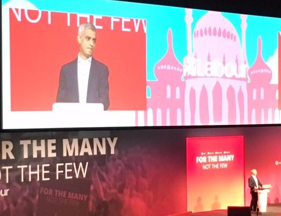 labour-conference-sadiq-k.jpg